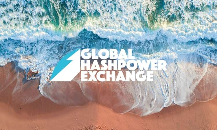 Waves vs Currents: How the Hashpower Market Can Complement Altcoins