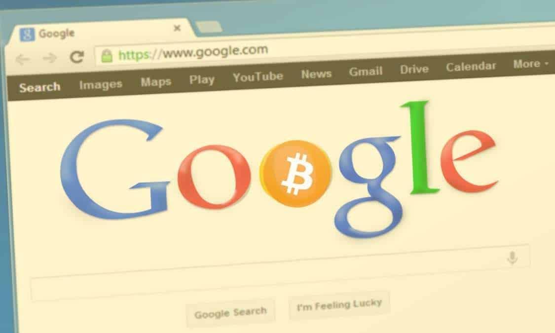 google news bitcoin)