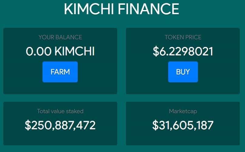 kimchi_finance