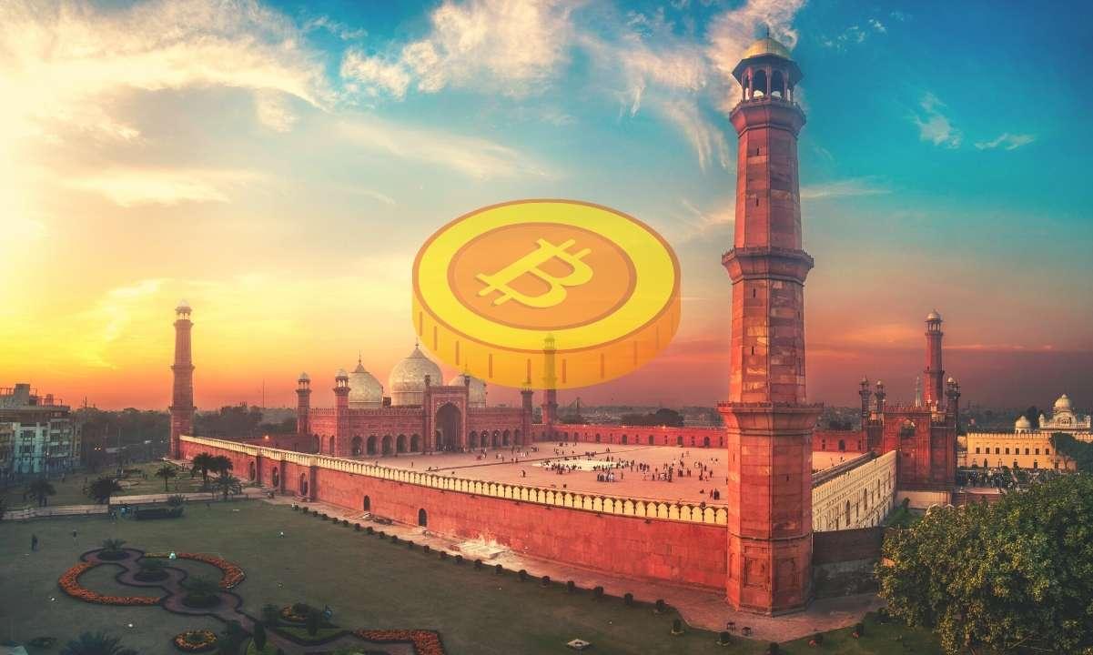 pakistan_bitcoin_cover