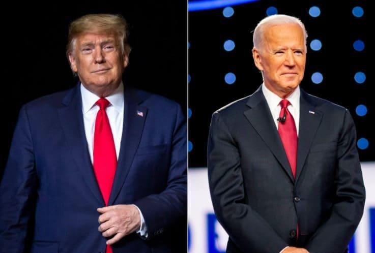 trump_vs_biden_usatoday