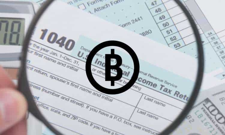 us_irs_tax