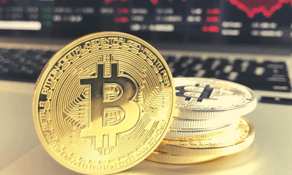Bitcoin Se Mantiene Sobre Los 11 300 USD Y Las Altcoins Arrojan Ligeras Pérdidas