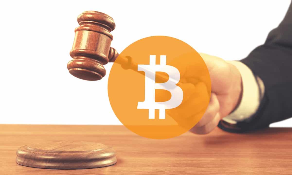 BitcoinGuilty