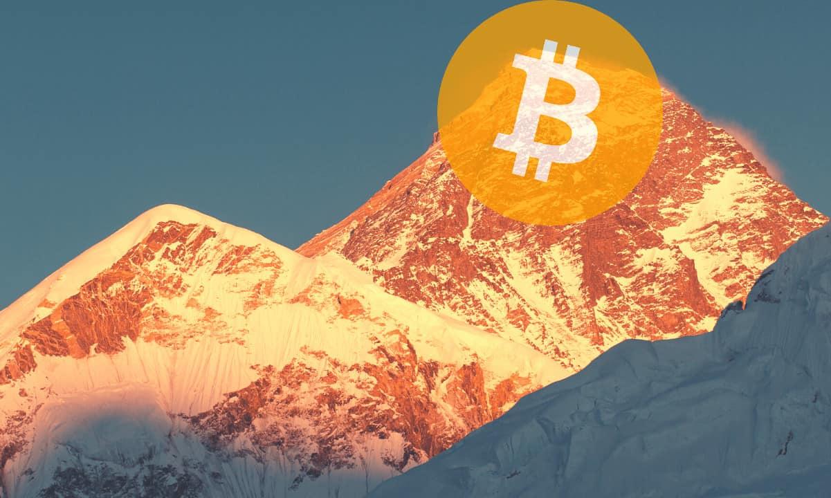 BitcoinTop