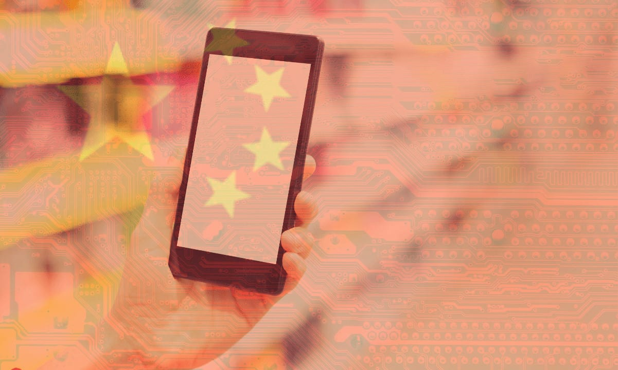 Users Unimpressed by China's Digital Yuan Following a $1.5 Million Giveaway