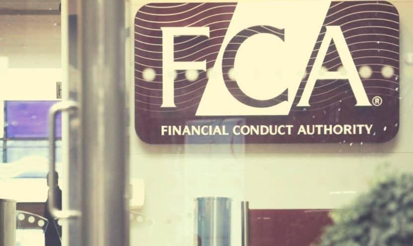 FCA_ban_cover
