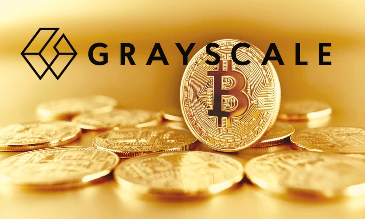GrayscaleQ3