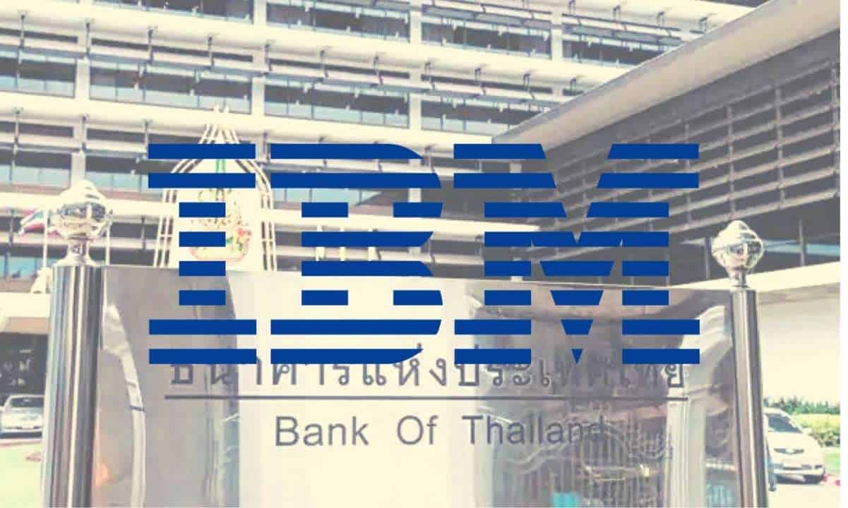 IBM_bank_of_thailand_cover