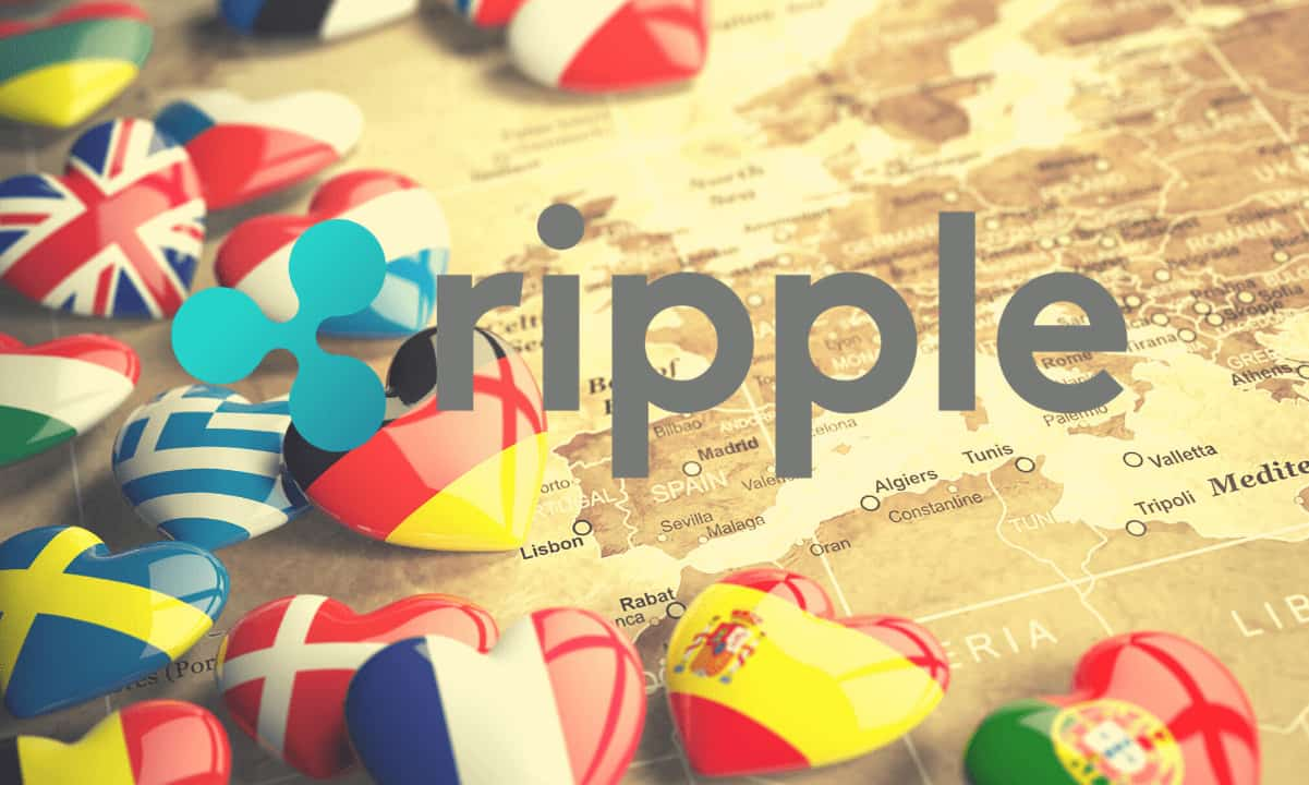RippleEurope