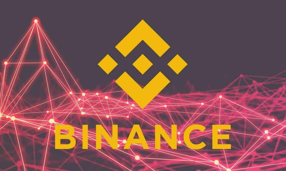 Binance Records New ATH of Daily Trading Volume Above $80 Billion