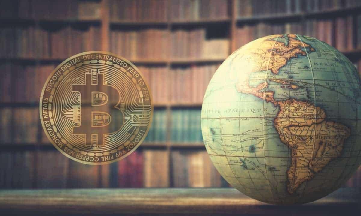 bitcoin_history