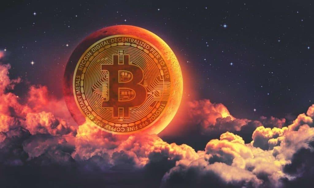 Bitcoin Rompe La Resistencia De Los 12 300 USD: ¿Alcanzará Los 20 000 USD En 2020?