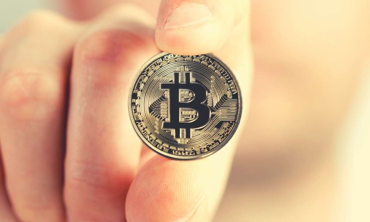 bitcoin_open_interest_cover