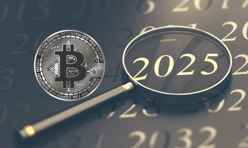 bitcoin_price_cover