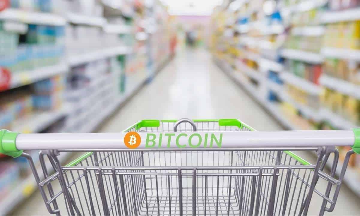 Retail Investors Entering Crypto: The Reason Behind Recent Extreme Price Volatility?