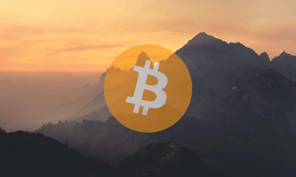 Si La Historia Se Repite, Bitcoin Podría Alcanzar Los 400k USD En El Próximo Ciclo Alcista