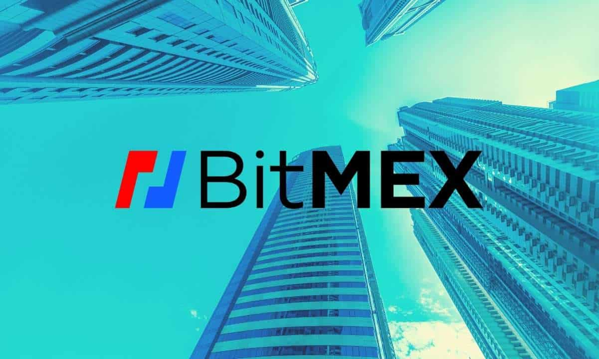 BitMEX Executives to Face Trial in March 2022