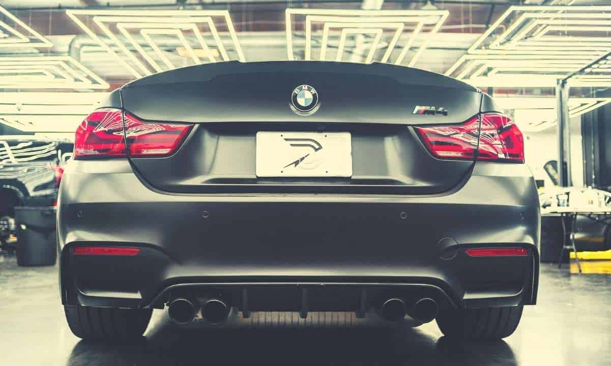 bmw_cover