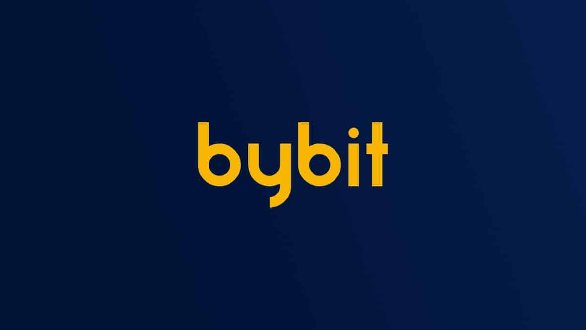 Bybit Launches New USDT Perpetual Trading Pairs with ETH, LTC, XTZ and LINK