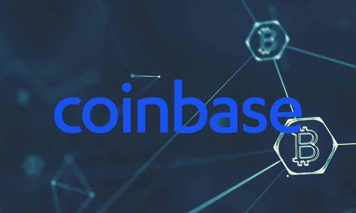 coinbase_bitcoin_cover