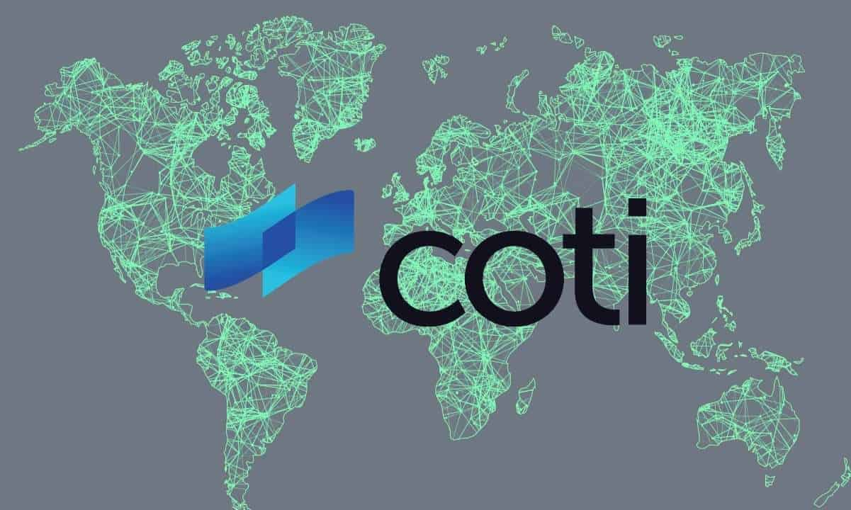 coti_crypto_index