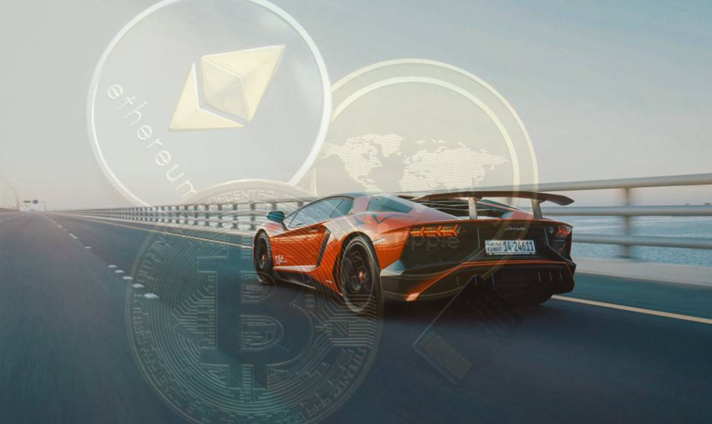Crypto and Lambos Had a Man from New Zealand End Up With 30 Criminal Charges