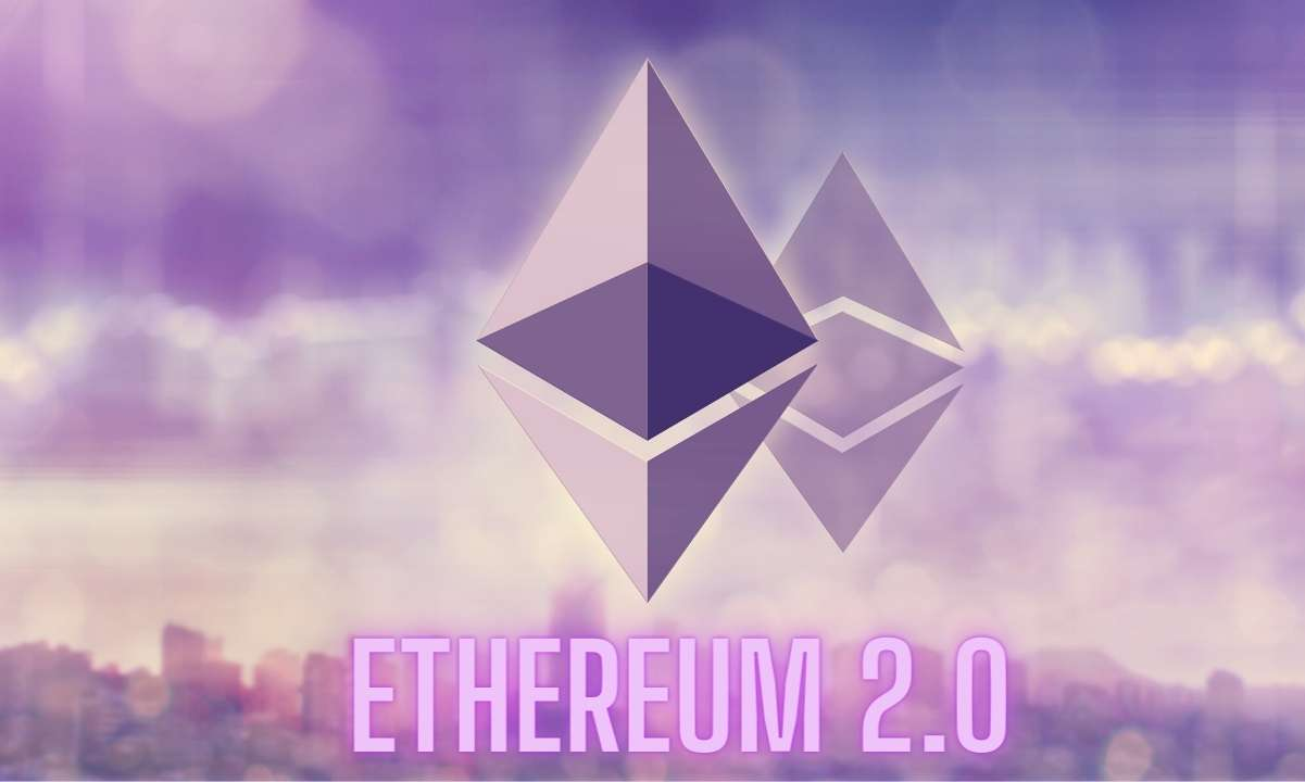 Ethereum 2.0 on Track as Staked ETH Tops $3.6 Billion