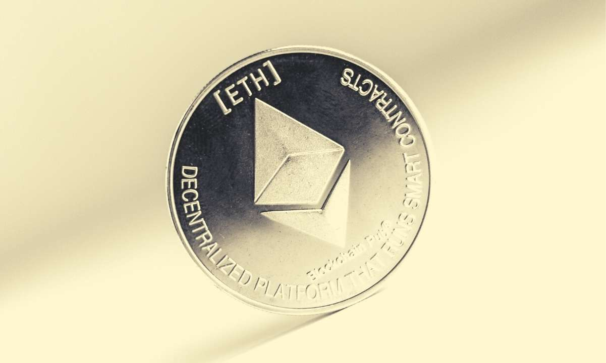 Over 100K ETH ($200 Million) Staked in Ethereum 2.0 in a Single Day