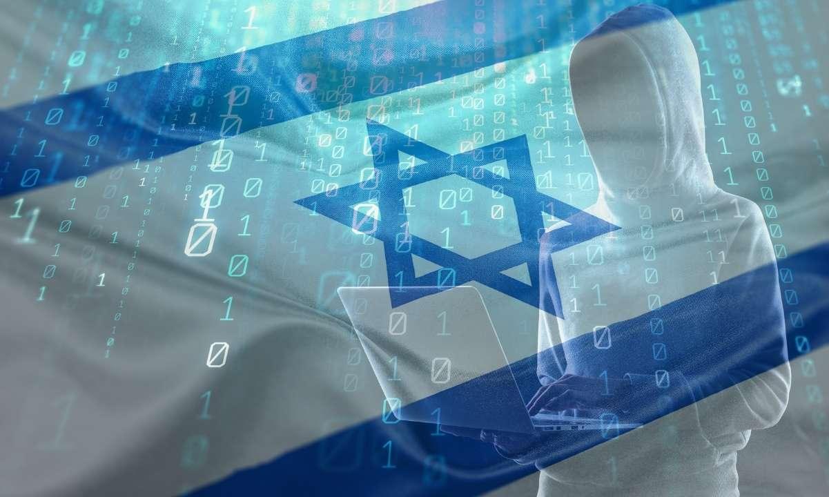 Izraelská tajná služba Mossad hledá experty na kryptoměny
