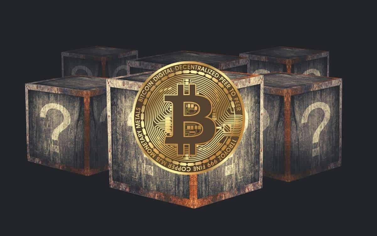 pretinde bitcoin gratuit)