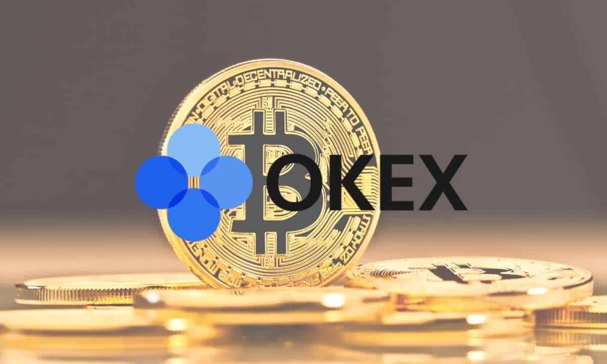 OKEx Plans To Reopen Unrestricted Withdrawals By Nov 27th
