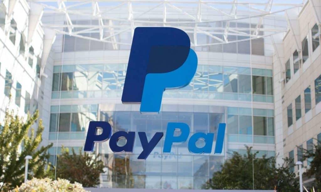 Pros Y Contras De Usar Criptos En PayPal