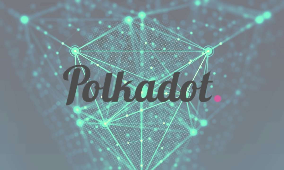 Polkadot Aims to Become The New Home for The $14 Billion DeFi Industry
