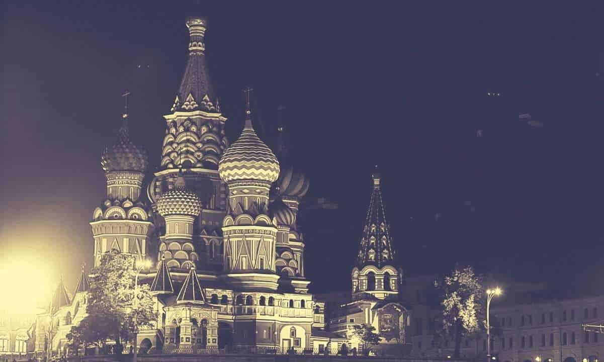russia_dark_cover