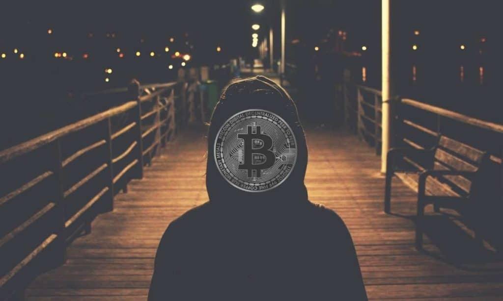 """1000 Bitcoins De La """"Era Satoshi"""" Son Transferidos Por Primera Vez En Diez Años"""