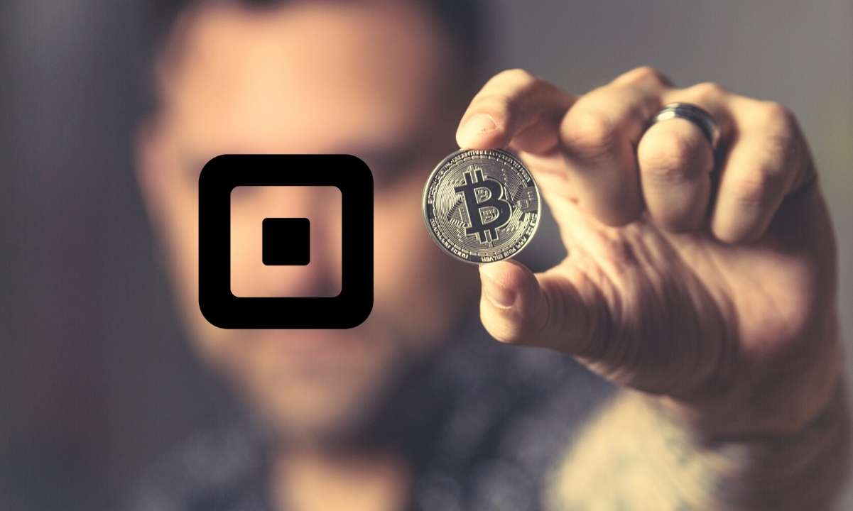 Square Has No Plans to Buy More Bitcoin, Says CFO