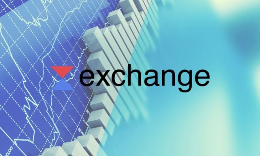 Waves.Exchange: Introducing Decentralized Forex for Stable Crypto Assets