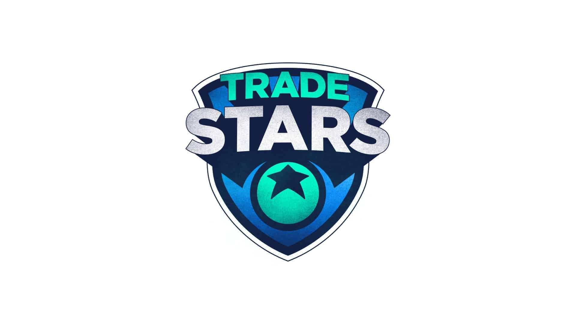TradeStarsLogo