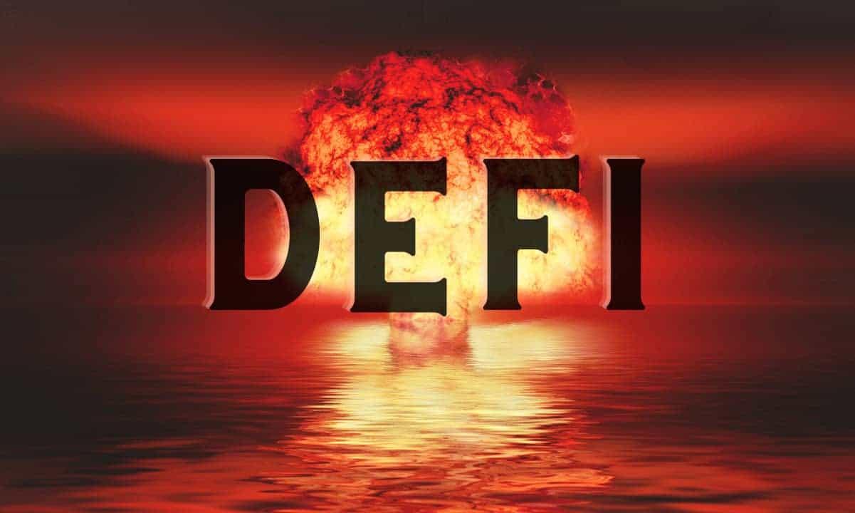 DeFiExplosion