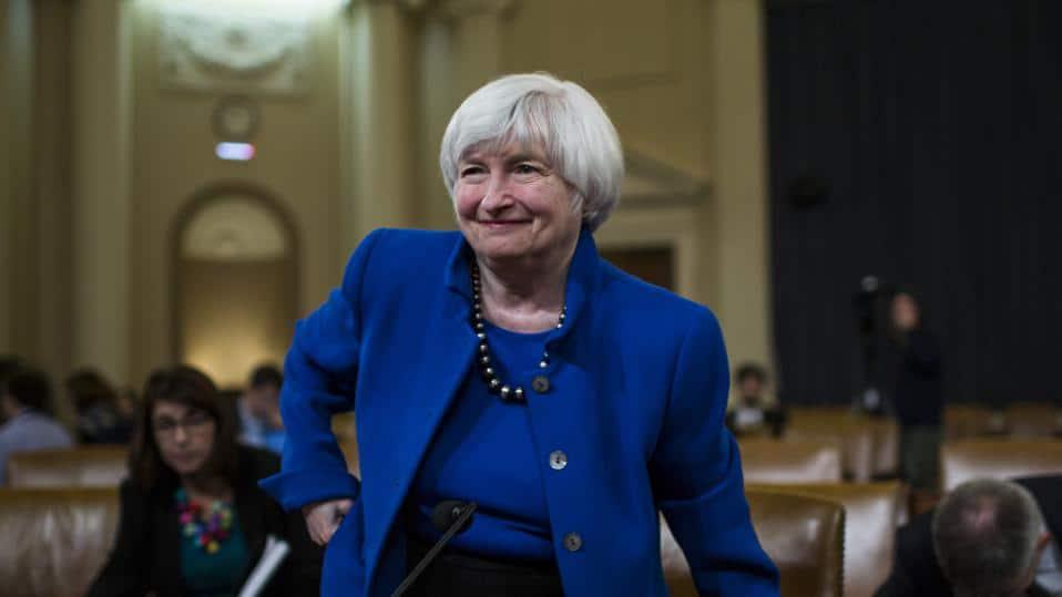 j9kcjnb1zjymtm https cryptopotato com former fed chairwoman and bitcoin bear janet yellen nominated for treasury secretary