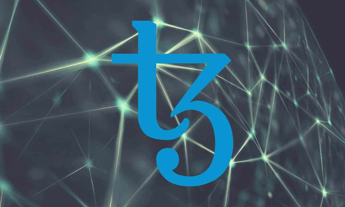 After Cardano: Wolfram Blockchain Labs Teams Up With Tezos