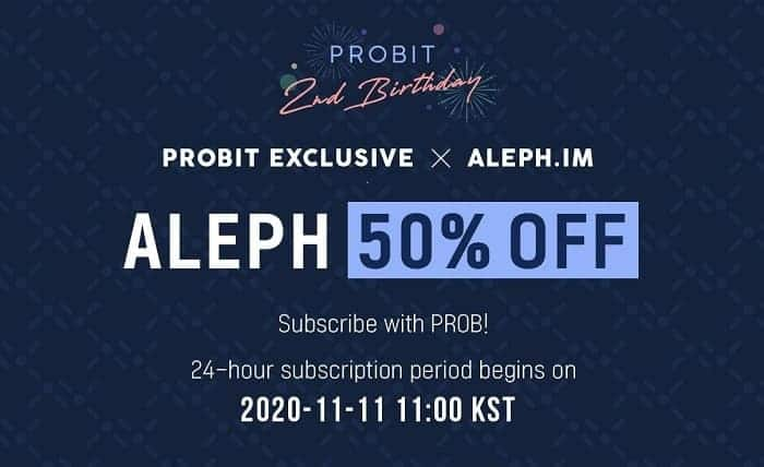 aleph_pr-min