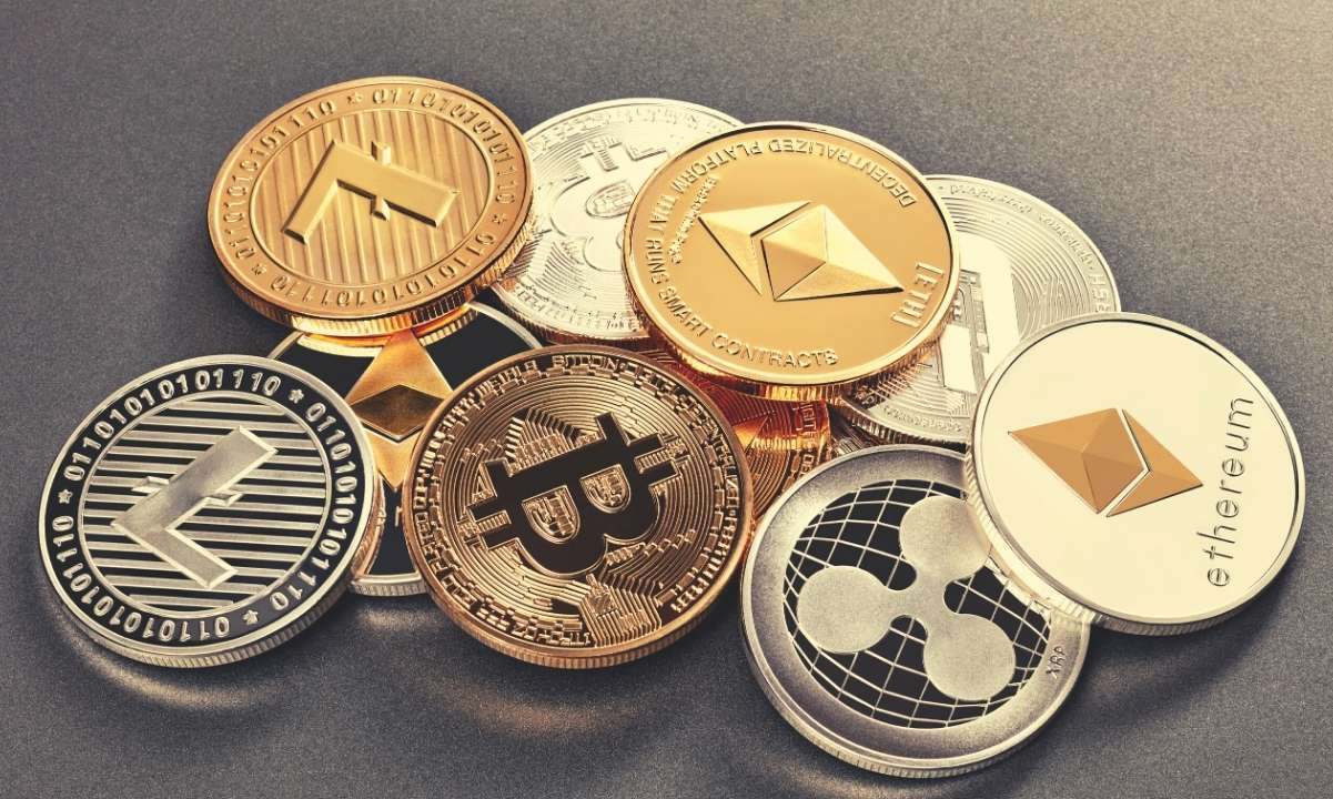 Top 5 Crypto Picks Besides Bitcoin to Look at in The Last Week of Feb