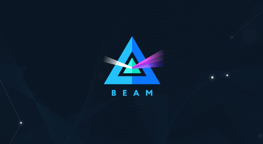 Beam To Launch A Privacy-Focused DeFi Platform Called BeamX