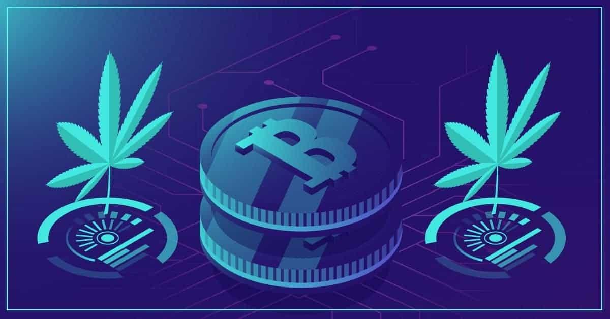 bitcoin-cannabis-min