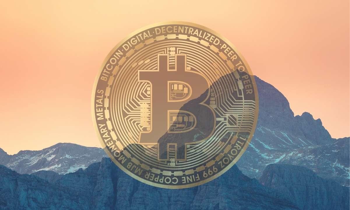 prekybos svetainės bitcoins bitcoin tsx