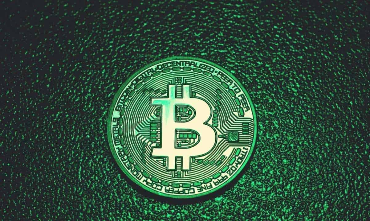 Despite the Crash: Bitcoin Fundamentals Remain Stronger Than Ever
