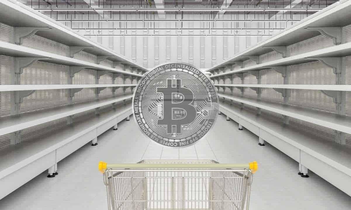bitcoin_retail_cover
