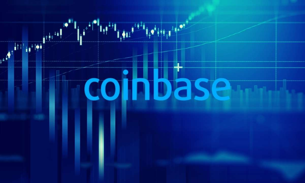 coinbase_cover